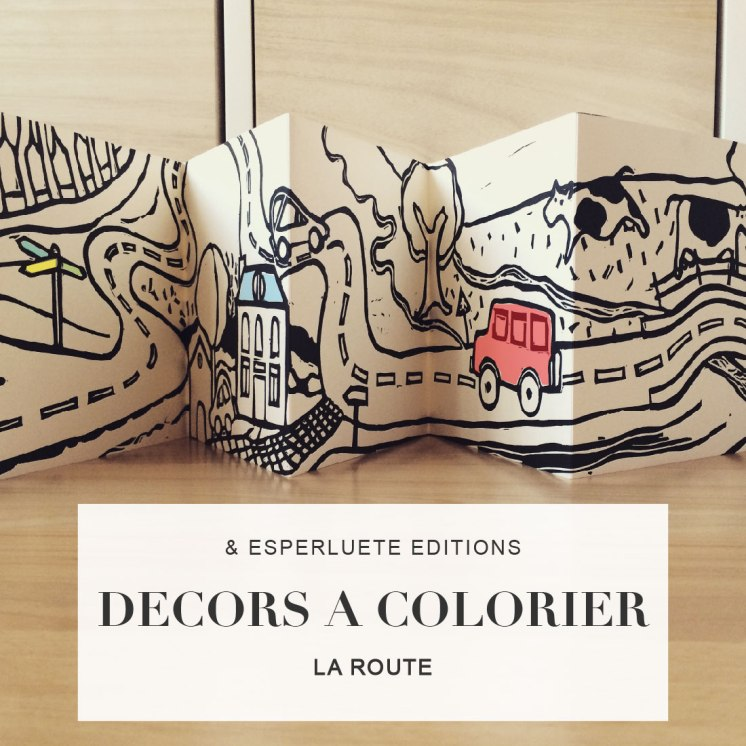 ValisettedécoracolorierLaRoute-01