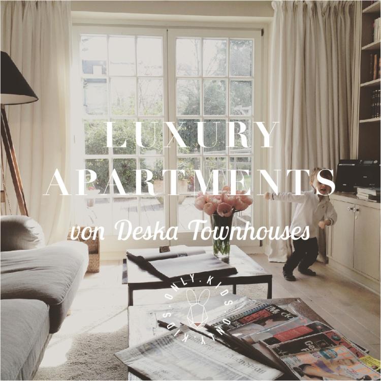 Hamburg-apartments-vondeska-kids