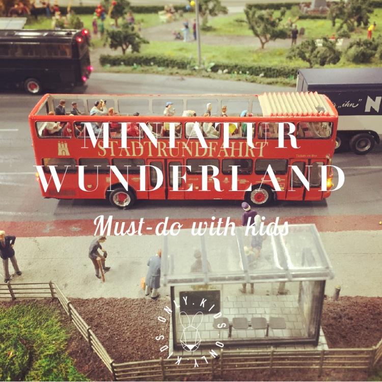 Hamburg-Miniatur-Wunderland-Kids.jpg