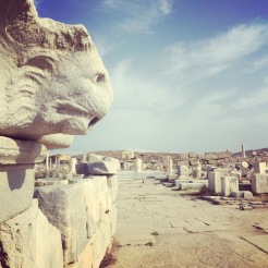 cyclades-delos-kids-travel