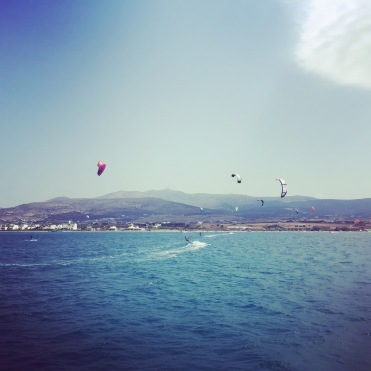 cyclades-kite-kids-travel