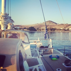 cyclades-skipper-kids-travel