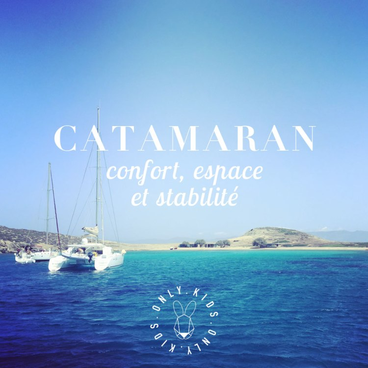 greece-cyclades-catamaran-kids-travel