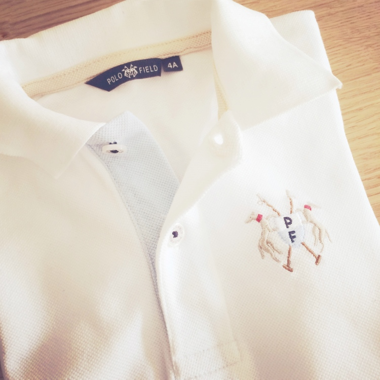 images-polo-blanc