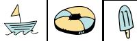 bateau-bouee-glace_symbol