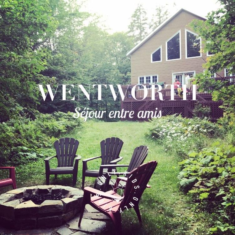 canada-wentworth-homeaway-onlykidstravel