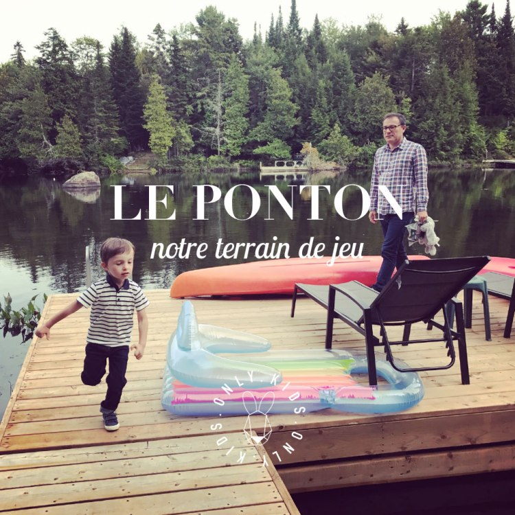 canada-wentworth-ponton-onlykidstravel