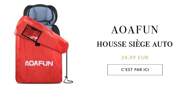 Aoafun-housse-siege-auto-onlykidstravel