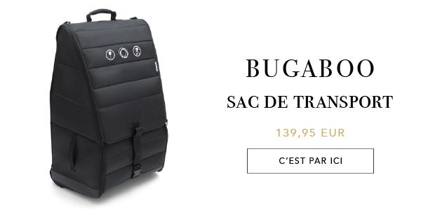 Bugaboo-sac-transport-onlykidstravel