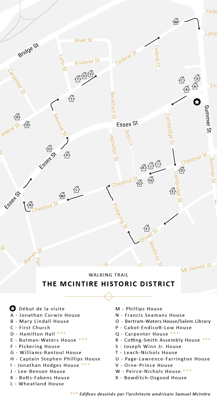 McIntire-Historic-District
