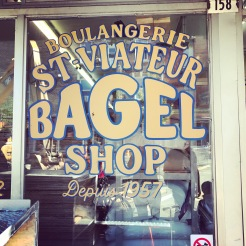 Montreal-bagel-shop-onlykidstravel
