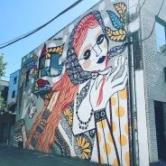Montreal-mural-onlykidstravel